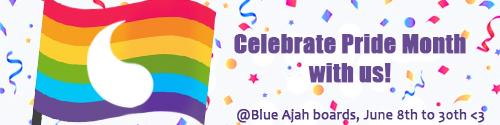 Pride_month_2020.png.464e8a08c2aae0d2bcbe0b3a879c7f1e.png