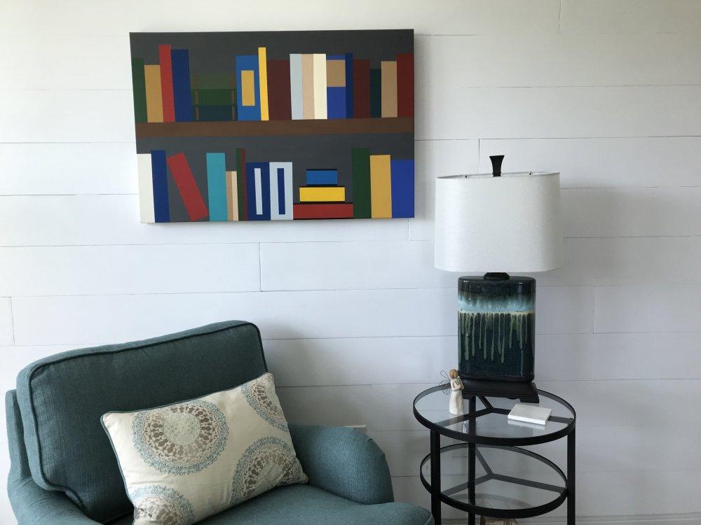 Bookshelf_Acrylic-on-Canvas-24x36-display.thumb.jpg.f440c1757c695435f9ba7728766af568.jpg