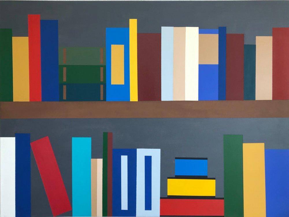 Bookshelf_Acrylic-on-Canvas-24x36.thumb.jpg.472651524eccebaafc41c79d6ecc0f49.jpg