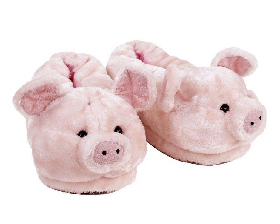 pink-pig-1.thumb.jpg.a6998449863f3cd62c88eb96bde3dd5e.jpg