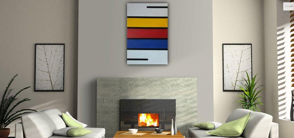 James-Brown_Circumnavigation_Acrylic_on_Canvas-24x36-display.thumb.jpg.b9a4f285d17becacb27be973627b3c20.jpg