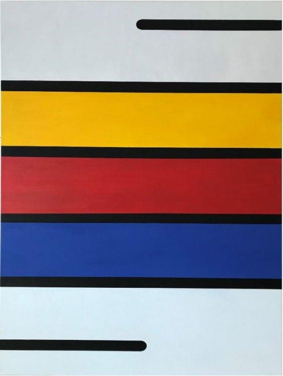 James-Brown_Circumnavigation_Acrylic_on_Canvas-24x36.-smalljpg.thumb.JPG.5496a30488d89d0f8abdfb6248c322d6.JPG
