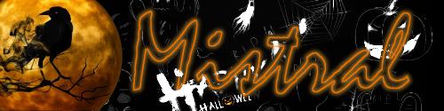 halloween3.png.13a6c9d8b84900a1cd706c3c8f4818bf.png