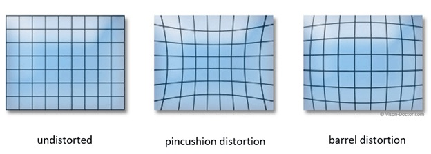 distortion.jpg.8335d7028934193ecddb04c770828ba7.jpg
