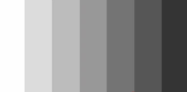 grey1.jpg.4b896b6ec67ab9d6eb80c2de728de381.jpg