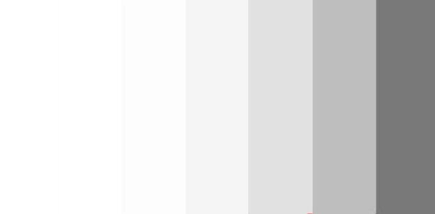 grey3.jpg.cf0de8daf56e8d8d054f061816b2a139.jpg