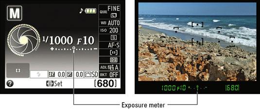 indicator.jpg.1d86d0e6c94adc8982b607a8dff201a7.jpg