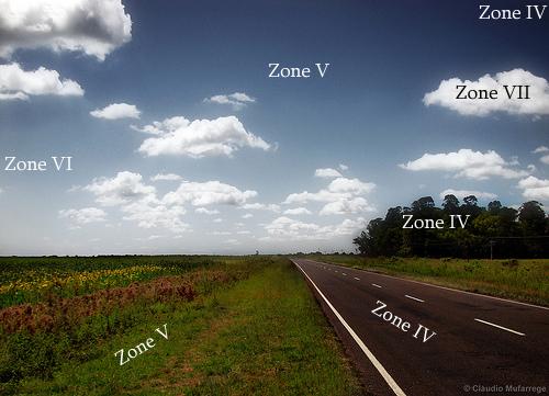 zone2.jpg.6f18e401e15935361d167a94b9f06239.jpg