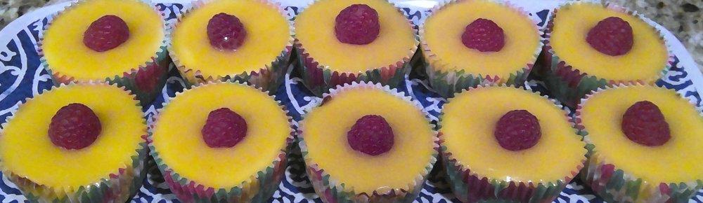 Cheesecakes.thumb.jpg.0df150e32d55cd891918a7104ebcd62e.jpg
