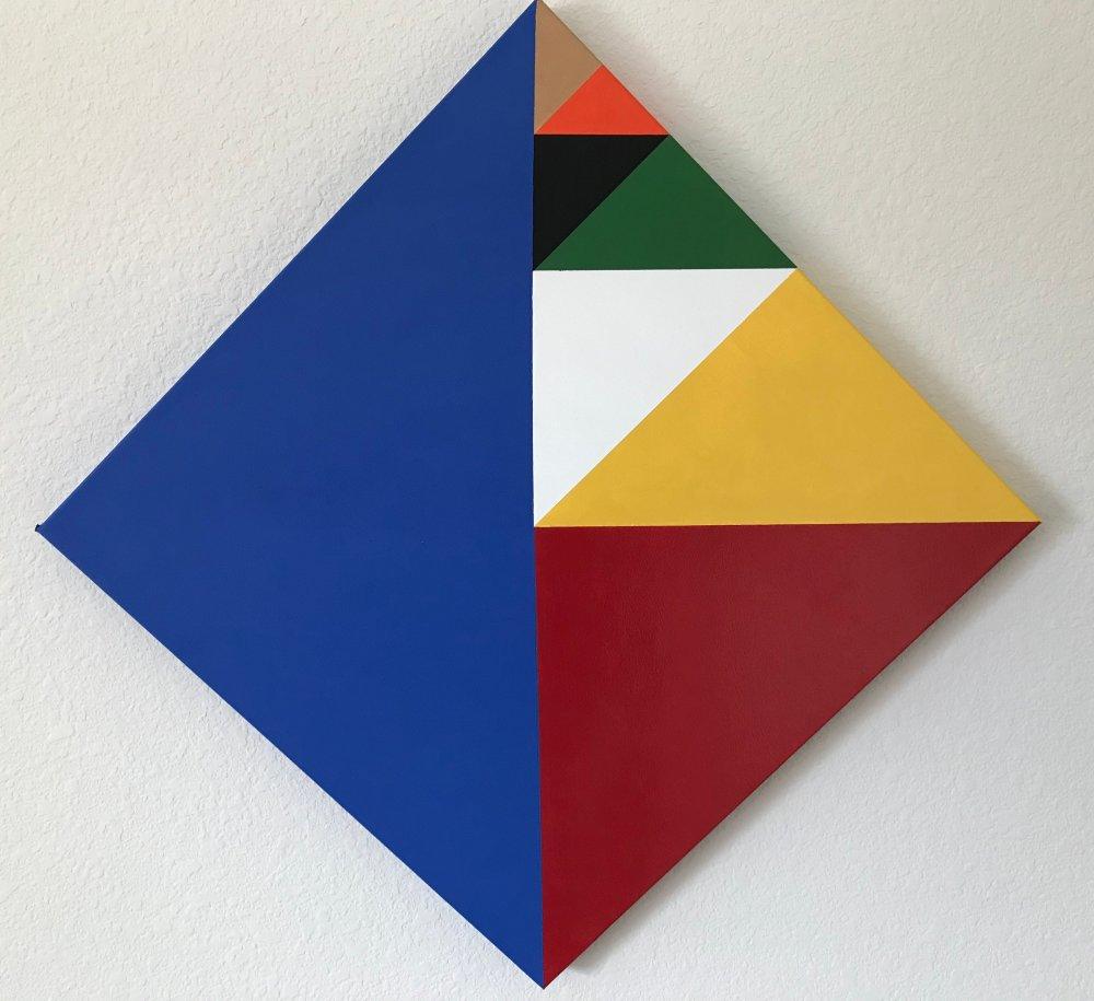 James-Brown_Equal_Legs_Acrylic_on_Canvas-20x20.thumb.jpg.e5826f3adcbc9213bb0388f50df0071a.jpg