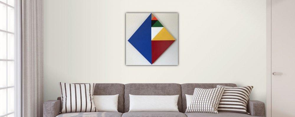 James-Brown_Equal_Legs_Acrylic_on_Canvas-20x20_Room.thumb.jpg.04595f3e64bb8e87af6e7b8b8b088791.jpg