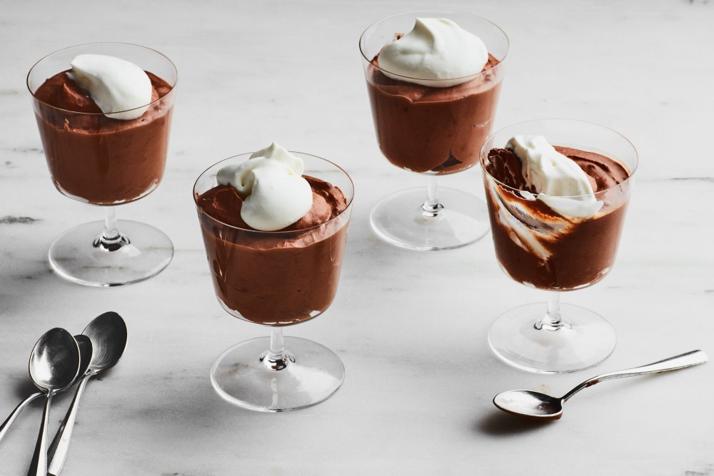 Chocolate-Mousse-recipe-19032019.thumb.jpg.8f17228301f8df8247feddbcba648bf7.jpg