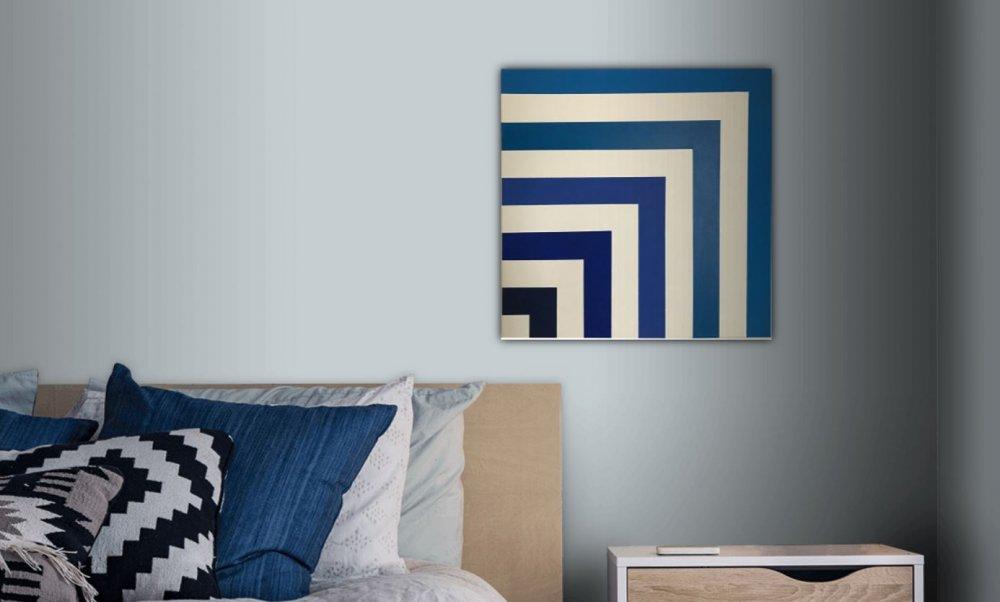 James-Brown_Shore_Lines_Acrylic_on_Canvas-20x20-room.thumb.jpg.f15ff2f12dc916cb56017dca003010af.jpg