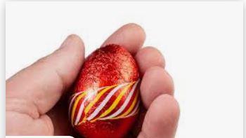 egg.JPG.cefbd477caecc08eae4b01fcc688e834.JPG