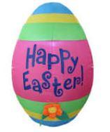 egg1.JPG.7f0f85872319277bf6ac366a39a60b22.JPG