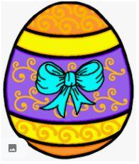 egg2.JPG.abf2666a77906a014a3dd4949bfea793.JPG