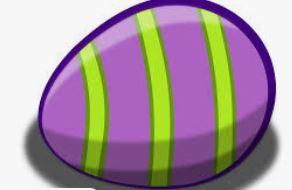 egg5.JPG.7d760b51ea2c85317885452061eb1cb0.JPG
