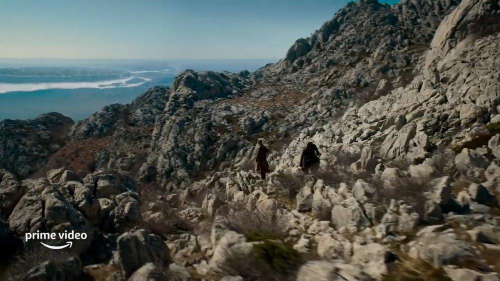 The Wheel Of Time – Official Teaser Trailer _ Prime Video1403.jpg