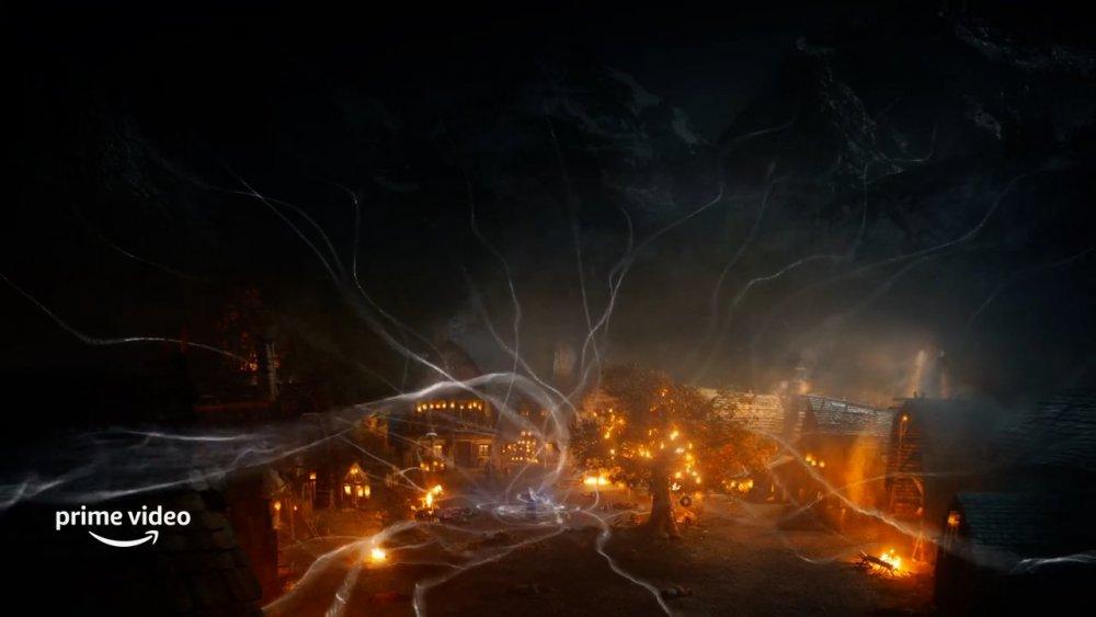 The Wheel Of Time – Official Teaser Trailer _ Prime Video1022.jpg