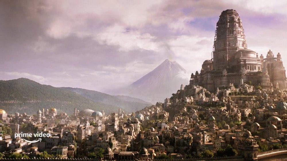 The Wheel Of Time – Official Teaser Trailer _ Prime Video0666.jpg