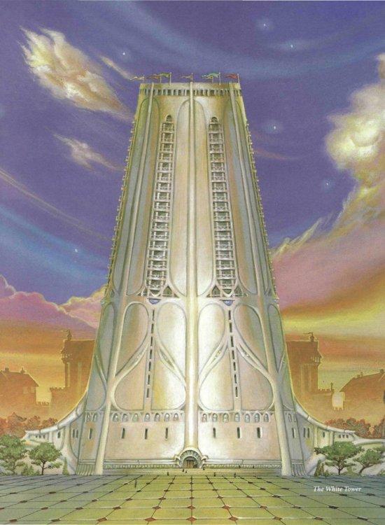 White Tower.jpg