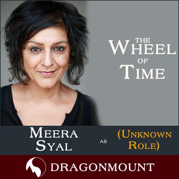 tv-casting-square-Meera Syal.png