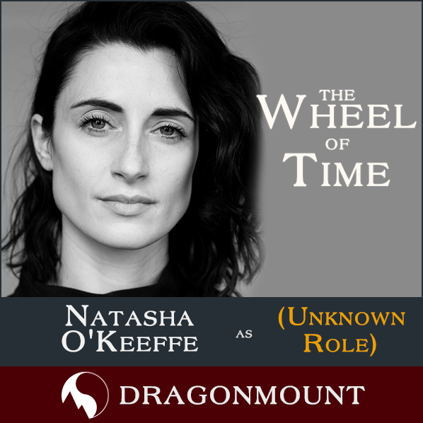 tv-casting-square-NatashaOKeeffe.png