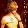 charis sedai