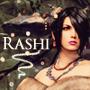 Rasheta Ardashir