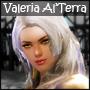 Valeria Al'Terra