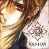Vanion