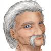 GrandpaG