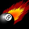 flash_fire