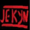 Jekyn