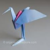 Heronblade
